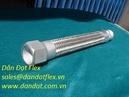 Bắc Ninh: khớp giãn nở/ khớp nối nhanh/ khớp chống rung/ ống mềm inox CL1183056