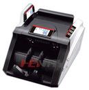 Bà Rịa-Vũng Tàu: Máy đếm tiền henry hl -2010 UV giá khuyến mã cuối năm 01678557161 CL1211056P11