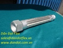 Bắc Giang: khớp giãn nở/ khớp nối nhanh/ ron kim loại CL1183802