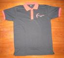 Tp. Hồ Chí Minh: xưởng may áo thun, nhận may áo thun, sản xuất áo thun, in áo thun, áo thun đồng CL1185031