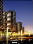 Tp. Hà Nội: &&Chung cư Times city bán cắt lỗ 1tỷ LH:Ms. Trang 01663. 823. 937 CL1185831