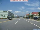 Bình Dương: Đất Mỹ Phước giá rẻ nhất thị trường, chỉ có tại Rồng Xanh CL1109793