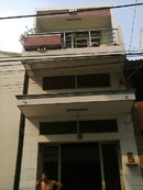 Tp. Hồ Chí Minh: Cần bán gấp nhà 3 tấng, hẻm xe hơi, DT (3. 5x10) đường Lạc Long Quân, Q. 11 CL1183319