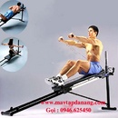 Tp. Hà Nội: Máy tập đa năng Total Gym siêu rẻ siêu khuyến mại, máy tập đa năng hiệu quả cao CL1183698