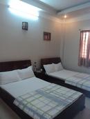 Tp. Hồ Chí Minh: Bán Khách sạn đường Cộng Hòa, P. 13 quận tân bình CL1148979P2