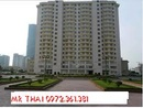 Tp. Hà Nội: Bán căn hộ Nam Trung Yên, Cầu Giấy trả trước 650tr CL1148979