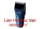 Tp. Hồ Chí Minh: Máy cạo râu Panasonic DVES RP40-quà tặng sinh nhật bạn, bạn trai, công chức CL1214815P11