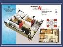 Tp. Hà Nội: Căn hộ Mỹ Đình, Chung cư quận Cầu Giấy, sắp nhận nhà CL1183769
