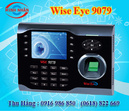Tp. Hồ Chí Minh: máy chấm công vân tay Wise Eye WSe 9079 - giá siêu rẻ - hàng chất lượng CL1184525P8