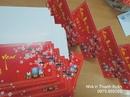 Tp. Hà Nội: Chuyên túi giấy đựng quà tết CL1183610P2
