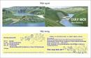 Tp. Hà Nội: In giấy mời CL1183610P1