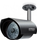 Tp. Hà Nội: Chuyên thi công lắp đặt camera quan sát giá rẻ HN và các tỉnh miền Bắc. CL1183928