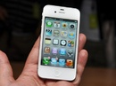 Tp. Hồ Chí Minh: iphone 4s 32gb xách tay giá khuyến mãi. . 3tr7. .hàng mới 100%. ... . CL1183645
