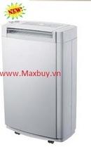 Tp. Hà Nội: Máy hút ẩm Aikyo giá rẻ CL1186660