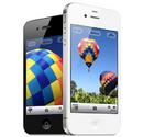 Tp. Hồ Chí Minh: Siêu giảm giá Iphone 4S CL1183745
