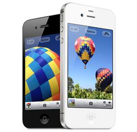 Siêu giảm giá Iphone 4S