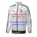 Tp. Hà Nội: Áo khoác Barca đen, áo khoác nỉ thể thao chỉ 250k/ áo siêu rẻ siêu khuyến mại CL1183698