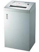 Bà Rịa-Vũng Tàu: máy huỷ giấy boser 310X huỷ vụn 35 tờ / lần + CD giá ưu đãi CL1199326P7