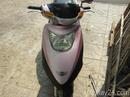 Tp. Hà Nội: Bán xe attila victoria mầu hồng cực đẹp và độc gía 8,5triệu còn tốt CL1184994P1
