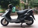 Tp. Hà Nội: Bán xe suzuki amity cực chất và mới giá chỉ có 7 triệu CL1184994P1
