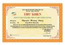 Tp. Hà Nội: Công ty in ấn chuyên nghiệp Thanh Xuân CL1184627P8