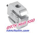 Tp. Hồ Chí Minh: Loadcell Keli PST hình chữ Z, Cảm biến tải PST Keli hình chữ Z CL1183825