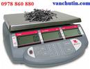 Tp. Hồ Chí Minh: Cân đếm Ohaus ec 3 màn hình hiển thị Mức cân 3kg, 6kg, 15kg, 30kg CL1183866