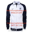 Tp. Hà Nội: Áo khoác tây ban nha xanh ,áo khoác nỉ đá bóng ,áo khoác nỉ thể thao siêu rẻ CL1184026