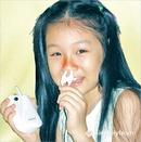 Tp. Hồ Chí Minh: Máy trị viêm mũi dị ứng Bionase không dùng thuốc CL1188845