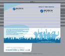 Tp. Hà Nội: Xưởng In Và Thiết Kế Kẹp File Giá Rẻ: 0914963908 CL1127768