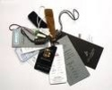 Tp. Hà Nội: Mác hàng siêu thị, mác giấy, mác vải, mác quần áo, in mác giá rẻ, mẫu mác đẹp CL1135781