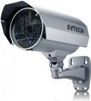 Tp. Hà Nội: Camera hình trụ AVN 363V, camera quan sát giá rẻ CL1190648P8