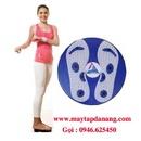 Tp. Hà Nội: Bàn xoay eo B100 ,máy tập bụng siêu rẻ hiệu quả cao ,dụng cụ giảm eo RSCL1184953