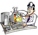 Tp. Hồ Chí Minh: Nhận sửa và cài đặt hệ điều hành , phần mềm cho Laptop ,PC, Cài game và ứng dụng CL1218723