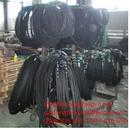 Tp. Đà Nẵng: dây curoa trơn, dây curoa răng, dây curoa xe tayga - Mitsuboshi, Bando, Mitsuba, CL1184814