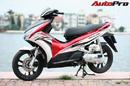 Khánh Hòa: Bán xe AB 2011 sport premium biển số 79 CL1184994P1