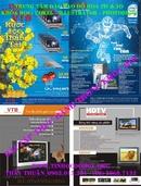 Tp. Hồ Chí Minh: Đào tạo Corel Illustrator, Dạy Corel Illustrator, Đào Tạo Photoshop Corel CL1155497P8