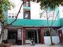 Tp. Hồ Chí Minh: 1000mv nha MT 441 cho thue CL1099042P4