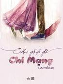 Tp. Hồ Chí Minh: Cuộc Gặp Gỡ Chí Mạng - Tập 1 CL1184202