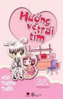 Tp. Hồ Chí Minh: Hướng Về Trái Tim CL1188969