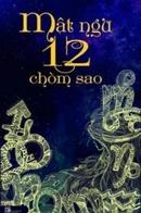 Tp. Hồ Chí Minh: Mật Ngữ 12 Chòm Sao CL1188969