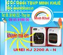 Bà Rịa-Vũng Tàu: máy chấm công umei 2300A/ N giá rẽ bất ngờ tặng kệ và thẻ CL1184343