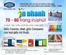 Tp. Hà Nội: Địa chỉ in card visit đẹp tại Hà Nội -ĐT: 0904242374 CL1184378