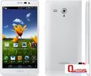 Tp. Hà Nội: Điện thoại Sky, Bán Điện thoại hàn quốc, giá rẻ, cấu hình cao CL1191022