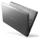 Tp. Hồ Chí Minh: Sony Vaio SVE15-115FXS Core I5-3210| Ram 6G| HDD750| WIN 7 CL1185126P2