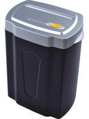 Bà Rịa-Vũng Tàu: khuyến mãi máy huỷ giấy boser 180X gold huỷ vụn 10 tờ/ lần giá cực rẽ CL1199326P7
