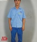 Tp. Hà Nội: Công ty may đồng phục bảo hộ, đồng phục học sinh, đồng phục áo phông. .. CL1185031