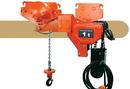 Bình Dương: ETD chuyên cung cấp các loại Palăng điện Hitachi CL1210497