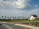 Tp. Hồ Chí Minh: Bán đất nền khu nam giá rẻ 390tr/ nền xây dựng ngay CL1184606