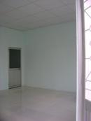 Tp. Hồ Chí Minh: ======Phòng mới 1. 2 - 2. 3tr/ thg ====== CL1189500